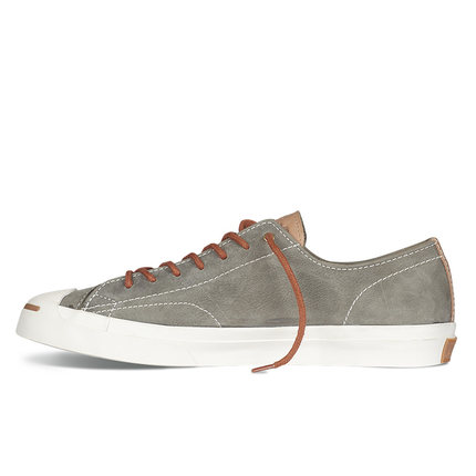 7f8d04680c46 Get Quotations · The Jack Purcell Converse CONVERSE official opening hit  color tongue laugh 145605C