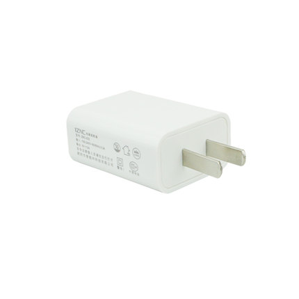 Cool 7295/8295/8297 8089 / 7298a / 8730L 7270/5219 phone charger
