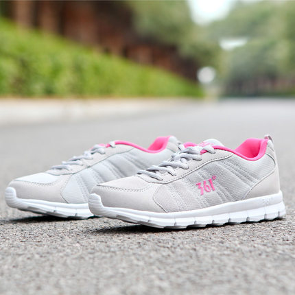 361 running shoes shoes 2014 new shoes lightweight breathable mesh running shoes casual shoes casual wear and women