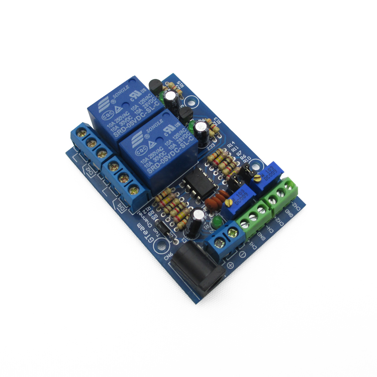 100 pieces Comparator ICs Single uPower Comparator