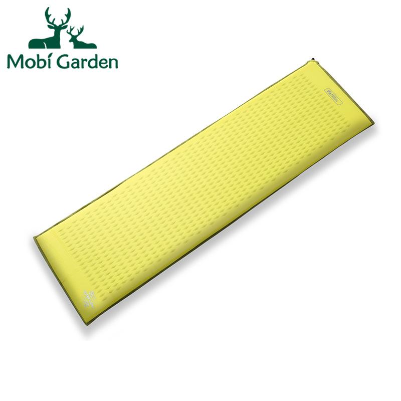 туристический коврик Mobi garden mf112032 Mobi garden / mobi