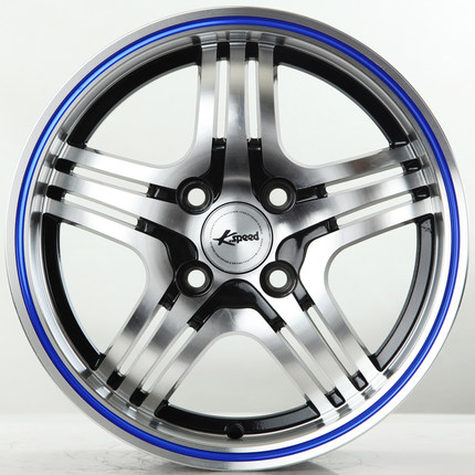 Cheap Cool Rims Find Cool Rims Deals On Line At Alibabacom - Cool rims for cars