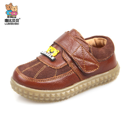 b8f2c0bbf5a3 Buy Spring models 1-2 years old baby shoes