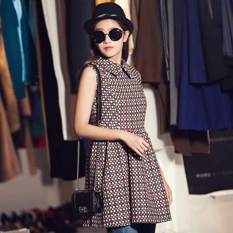 Женское платье Cutiepigie lq3088 229