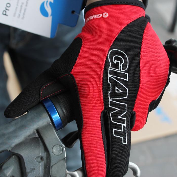 Велосипедные перчатки Of Giant g1202 GIANT