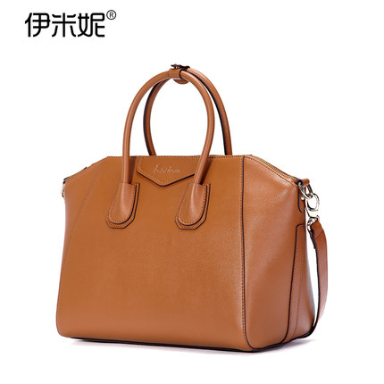 Handbags deals online