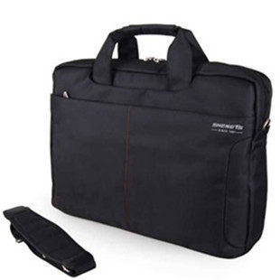 Asus Dell Alien Shoulder Portable 17 Inch Laptop Bag 18 3