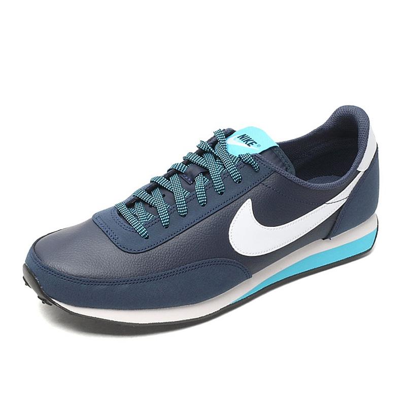 кроссовки Nike 2013 487930