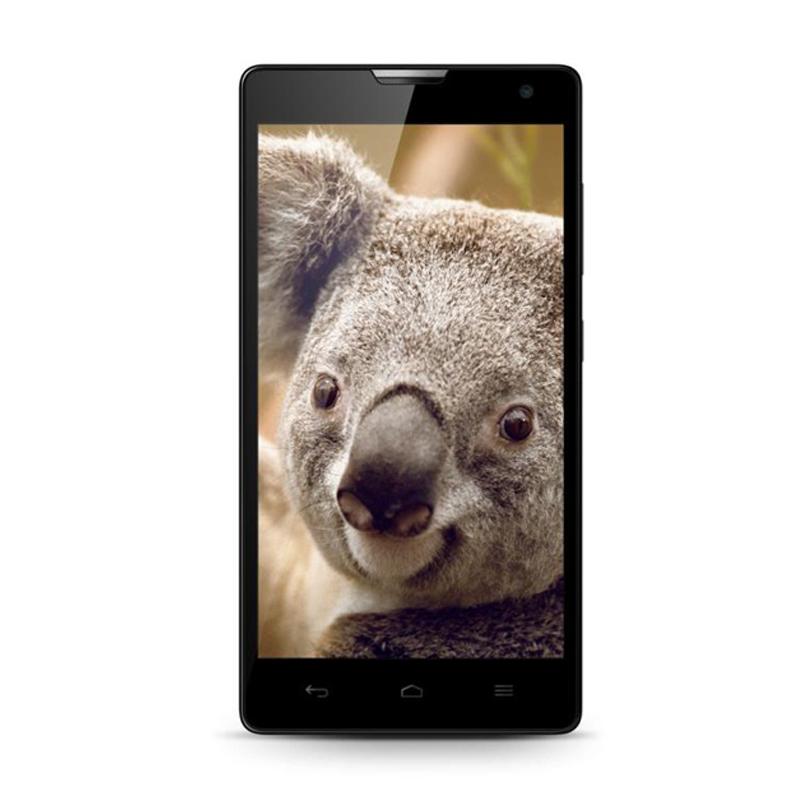 Мобильный телефон Слава 3C [Отправить кожаный чехол + наушники + вырезать карты + подарок сумку набор из 8] Huawei/Huawei H30