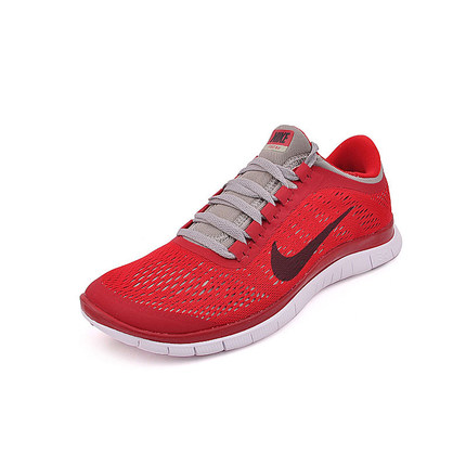 Mount Bank Ministro cráter  Buy Nike Mens NIKE FREE 3.0 V5 genuine man running shoes 580393-600 in  Cheap Price on Alibaba.com
