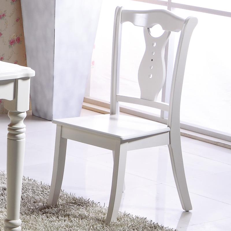 Обеденный стул Lin Yue