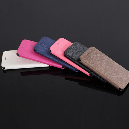 Cool 7295c 7295c mobile phone shell mobile phone protective sleeve Cool 7295C-C00 cell phone holster shell