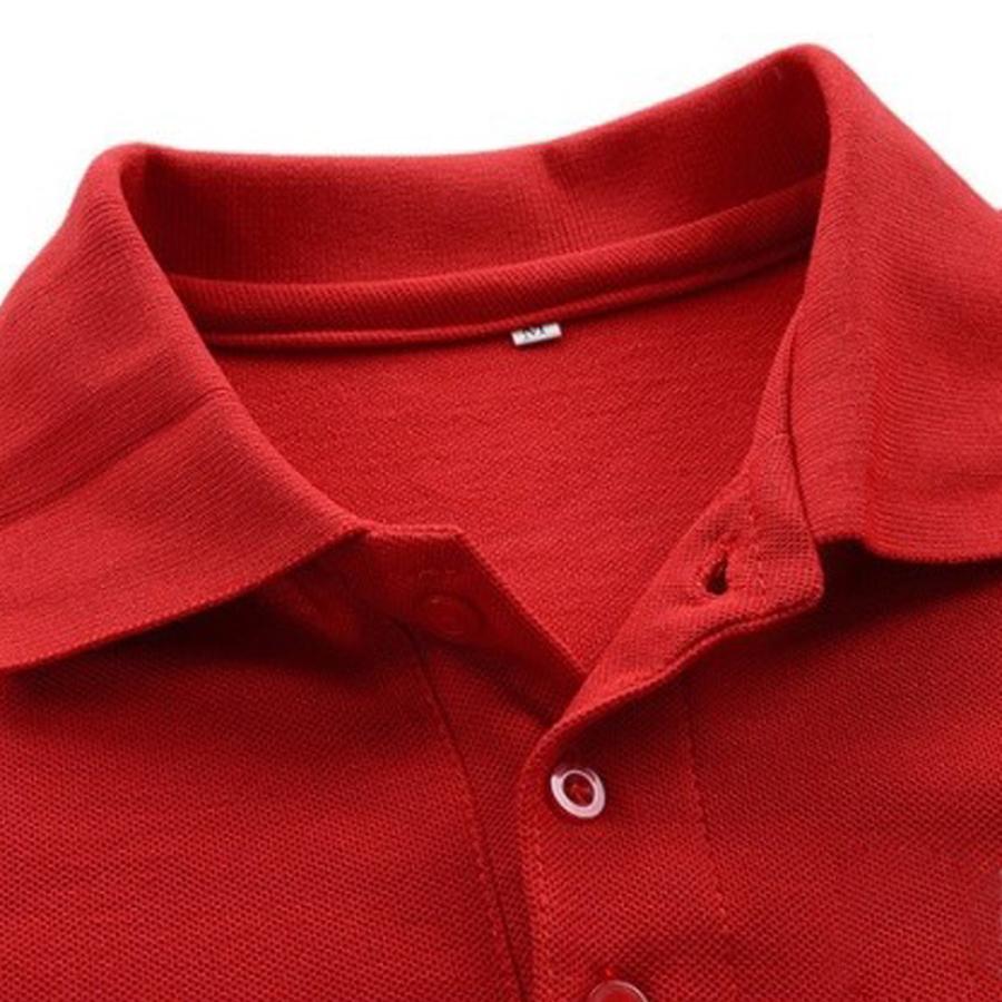 Рубашка поло 807 2013 Polo