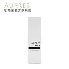 AUPRES 100ml