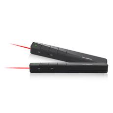 USB-лазерная указка Asing A218 PPT Ppt