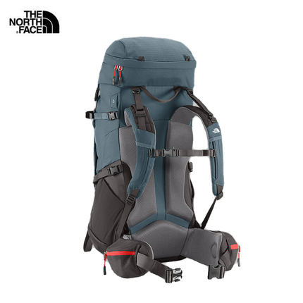 3358f94ca Cheap North Face Terra 30, find North Face Terra 30 deals on line at ...