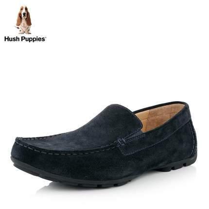 Hush Puppies shoes everyday casual