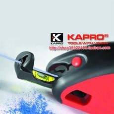 Емкость для порошка Kapro 214