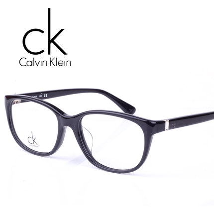 Buy 2014 genuine CK / Calvin Klein Jeans for men and women ...