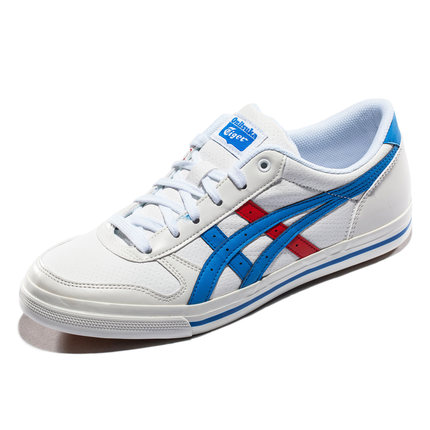 buy popular eaeb2 e2cd8 Buy Onitsuka Tiger Onitsuka Tiger mens casual shoes asics ...