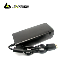 Зарядное устройство для XBOX XBOX360SLIM 22V
