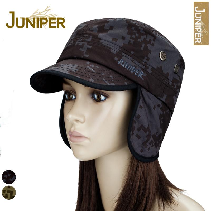 Головной убор Juniper j3605