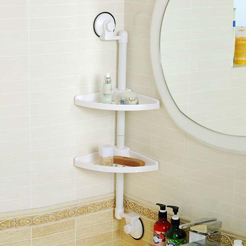 полочка для ванной Shuang qing home reside 1808