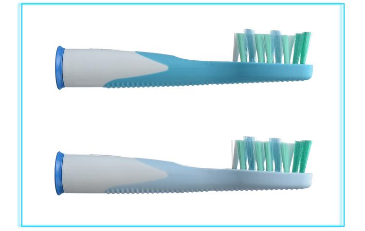 Аксессуары для электрических зубных щёток OralB  Sr18