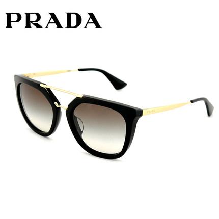 e6ea40bdef Dawn PRADA product Prada sunglasses glasses are men and women of the new  trend of sunglasses sunglasses 55PS