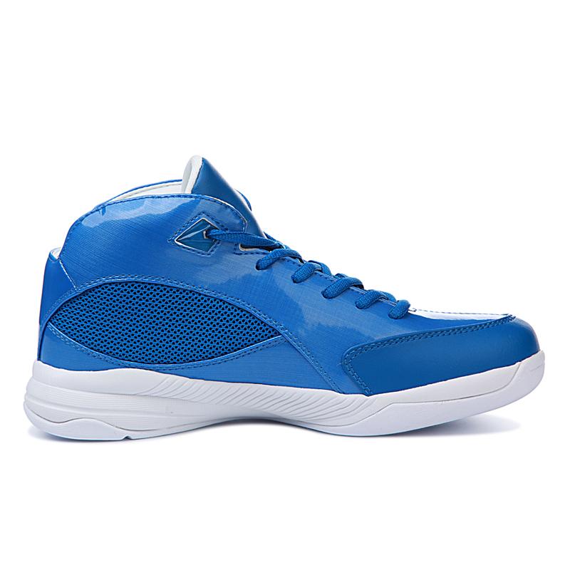 баскетбольные кроссовки Voit 121160674
