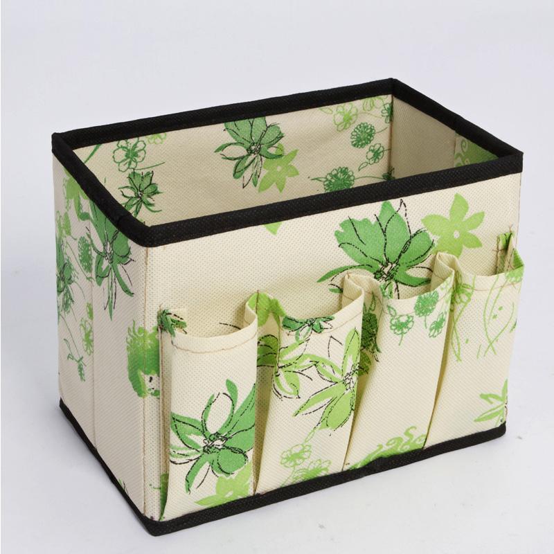Настольный ящик для канцелярии Jihong