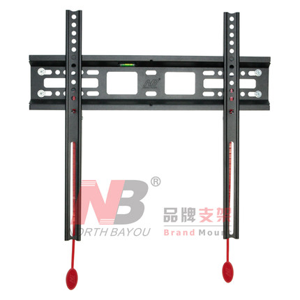 32 -inch 37 -inch 39 -inch 42 -inch Samsung LCD TV wall mount TV rack Skyworth TV stand TV stand