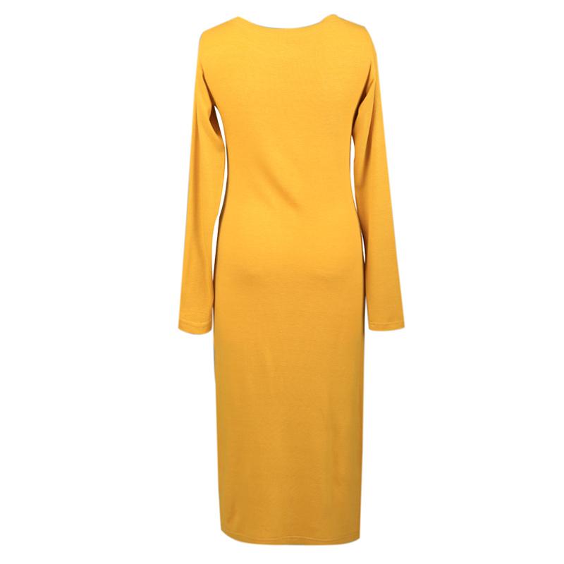 Женское платье Liangsanshi 13fwly043 2013