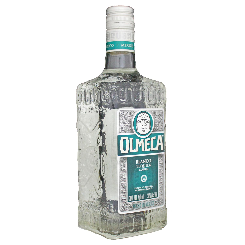 Текила Olmeca Blanco 0.7 л купить по цене 1 637 руб. в ...