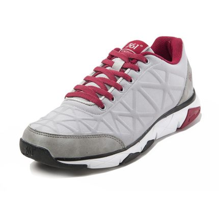 361/361 degree comprehensive training shoes men 2014 winter sports shoes, casual shoes authentic 571,444,405 Fitness