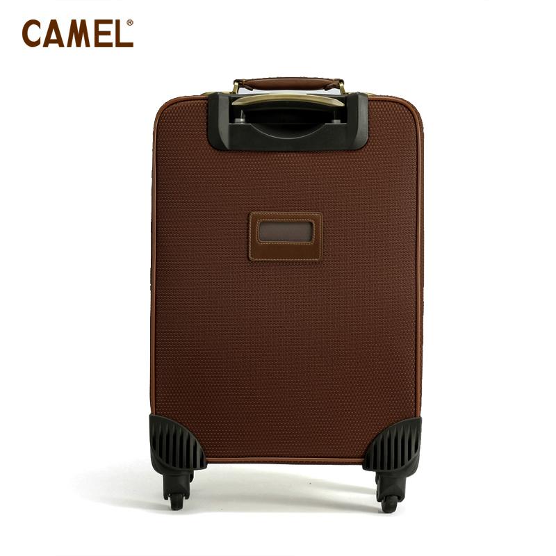 Чемодан Camel ma108010/20 20 2012 MA108010