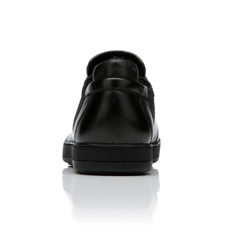 Демисезонные ботинки Olunpo qaba1211