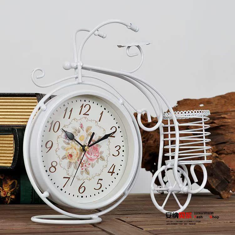 Часы Annabeller 1105
