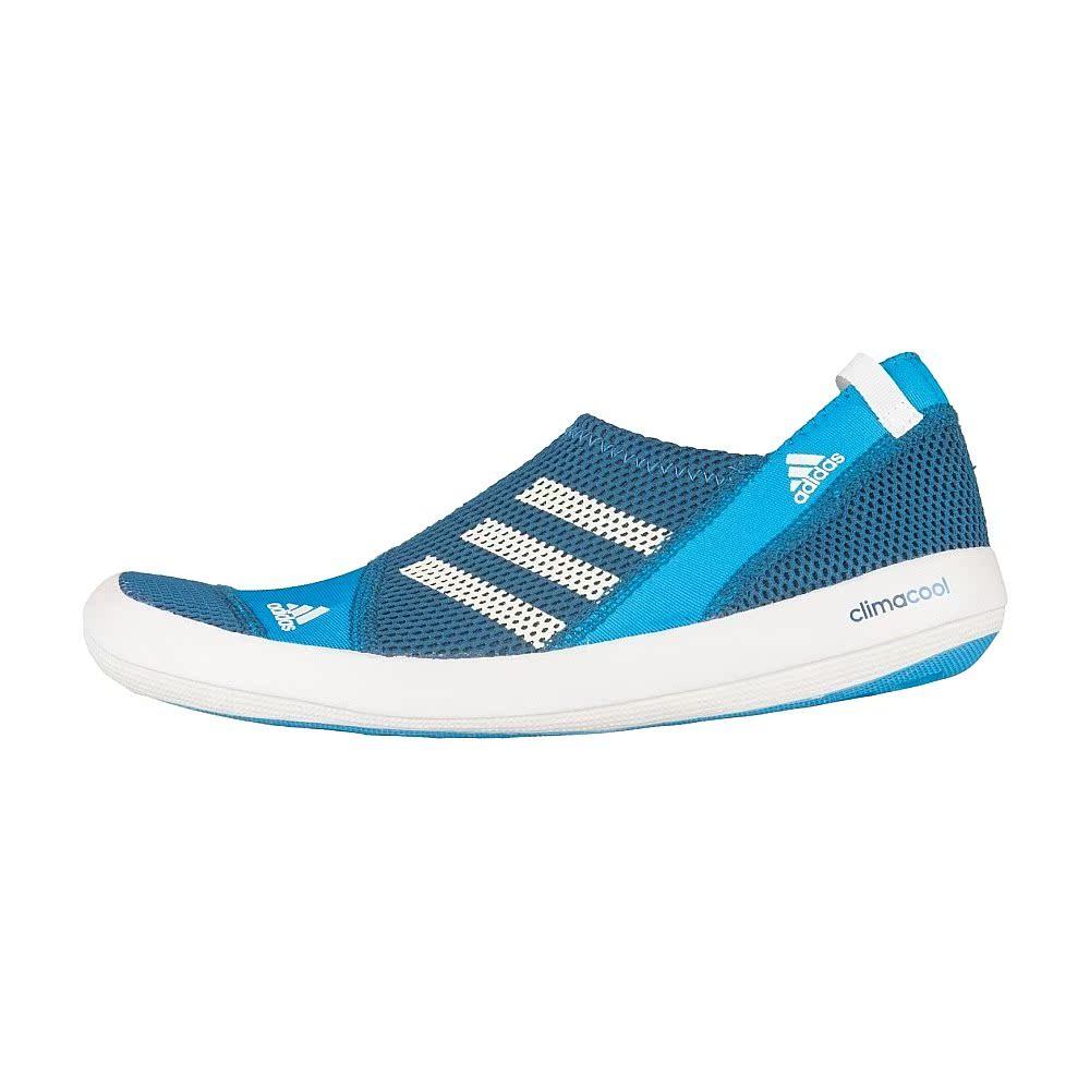 трекинговые кроссовки Adidas q34323000 Q34323 Adidas / Adidas