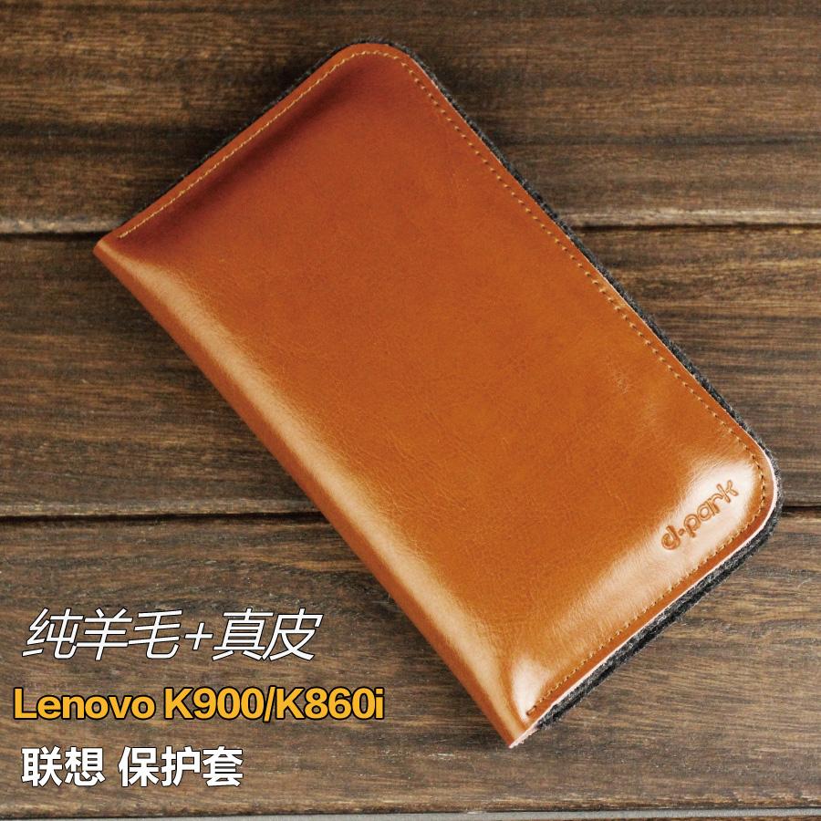 Чехлы, Накладки для телефонов, КПК Oksense K900 K860i K900
