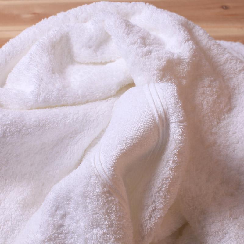 Полотенце Uchino 8820f502