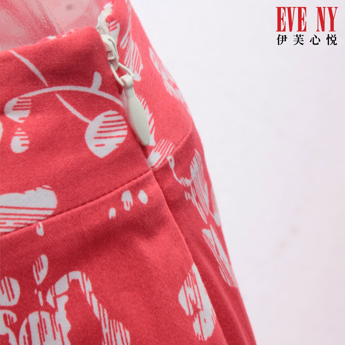 EVE'NY / Eve Moods