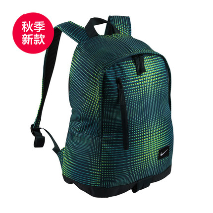 Buy Nike shoulder bag men and women NIKE2014 autumn backpack schoolbag  neutral BA4856-310-471-001 in Cheap Price on m.alibaba.com 3d6e7d0eda