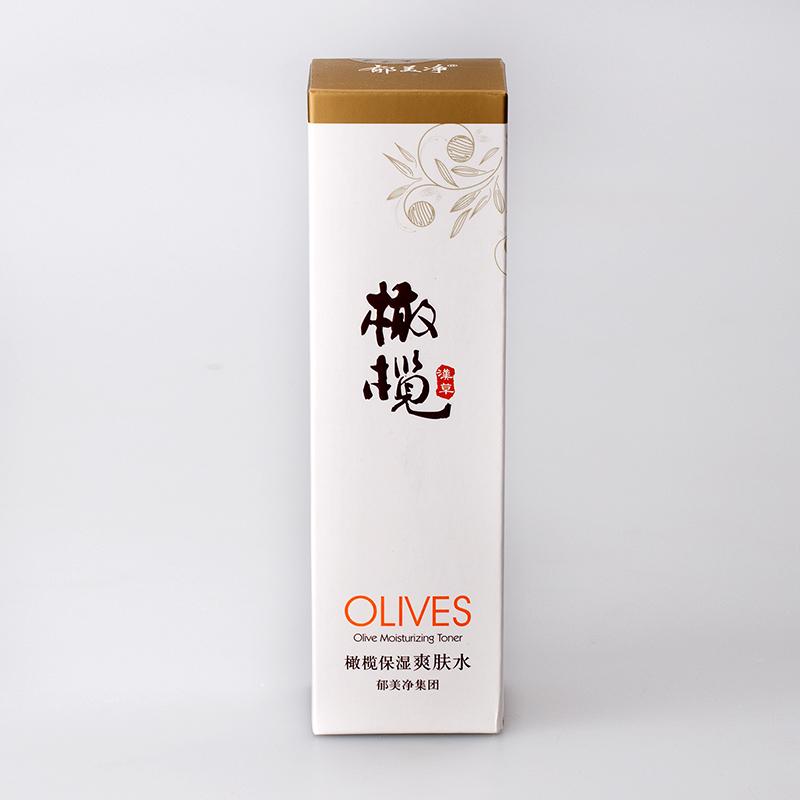Лосьон/лосьон Yu Mei Jing  130ml