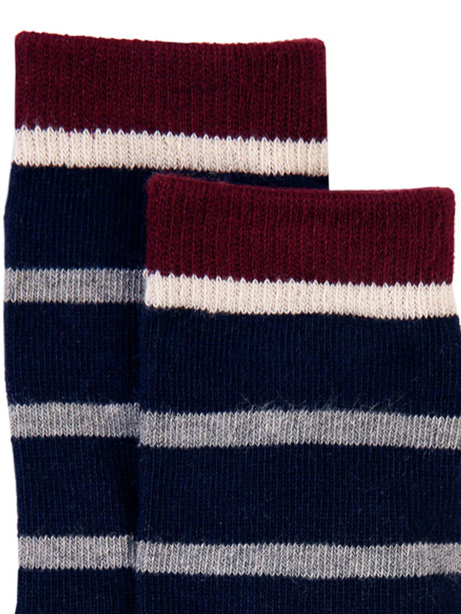 детские носки GAP 000685203 Babygap 685203