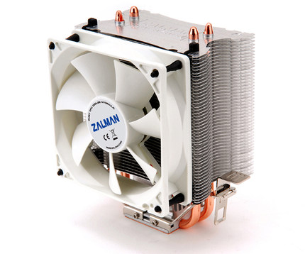 Cheap Zalman Cpu Fan Find Zalman Cpu Fan Deals On Line At