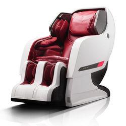 荣泰 RT-8600 按摩椅