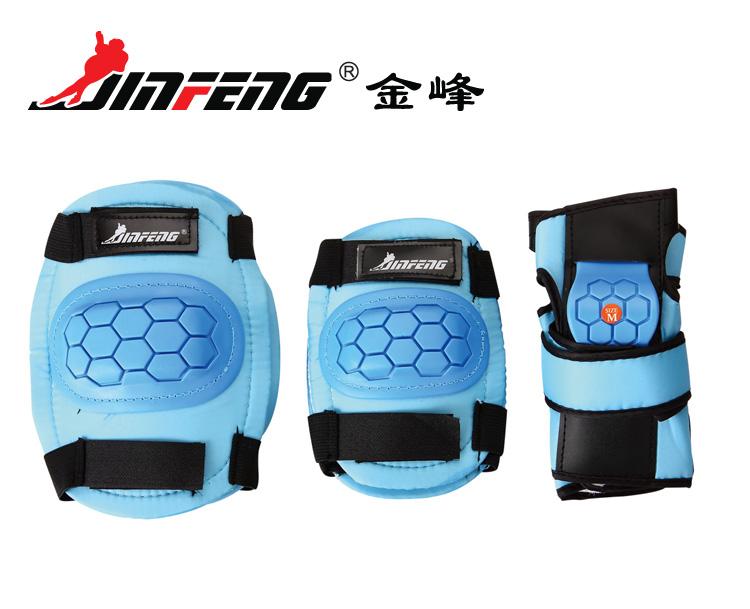 Шлем для роликов Jinfeng GF/800/2