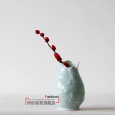 Кувшин Rain Tong yutong20130326002 12