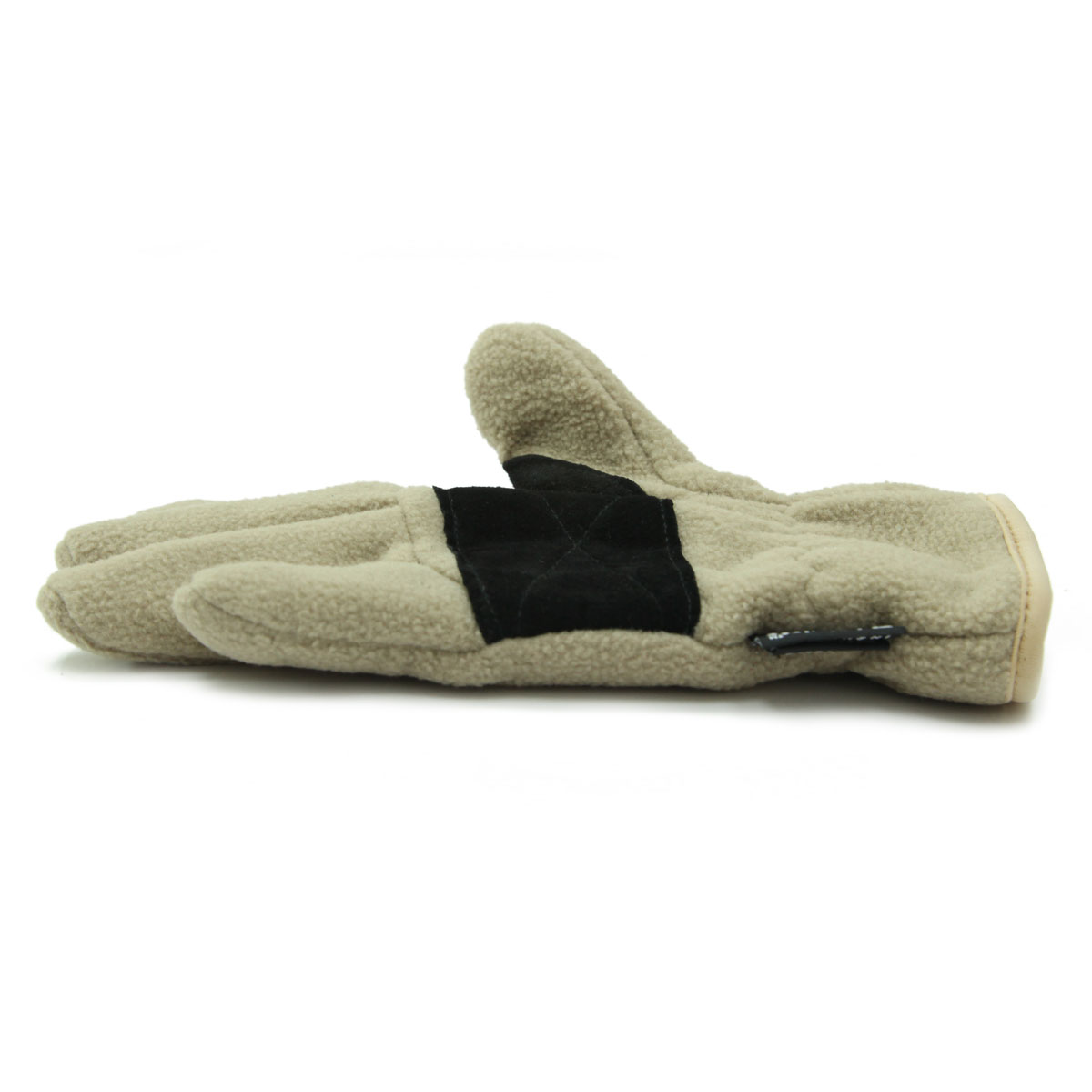 Перчатки для туризма и кемпинга Nikko 025 NGL Nikko / hidaka